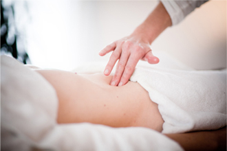 Therapie Körpertherapie | FRAUENHEILPRAXIS Ute Reder