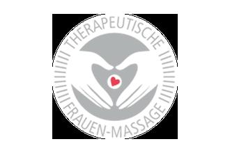 Therapeutische Frauenmassage – Claudia Pfeiffer